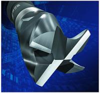 Hoffmann Group представляет модульную фрезерную систему