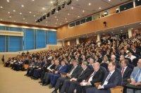 Гендиректор ВИАМ принял участие в итоговом заседании коллегии Минпромторга