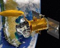Американо-аргентинский спутник Aquarius/SAC-D вышел из строя