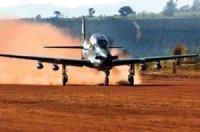 Мали приобретает самолеты А-29 Super Tucano
