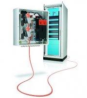 Технологии Honeywell используются для модернизации завода компании Stora Enso