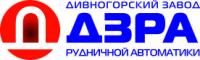 """""""Дивногорский завод рудничной автоматики"""" повышает уровень производства"""