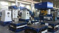 Bosch открыл в России пятый завод