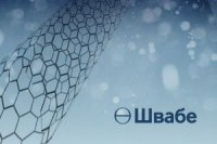«Швабе» запатентовал защитное покрытие для гигроскопичных оптических материалов