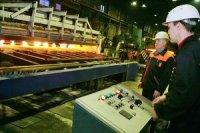 УВЗ готов к сотрудничеству с Ираном после снятия санкций
