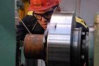 Конструкторы Уралмашзавода готовят проекты 10 новых дробилок различных комплектаций