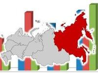 В Комсомольске-на-Амуре подписано соглашение о создании ТОР