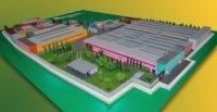 """На площадке """"Елецгидроагрегата"""" будет построен индустриальный парк """"Созидатель"""""""