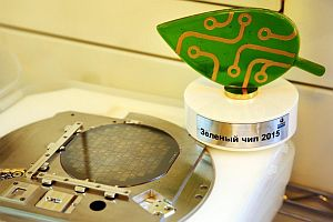 """ТУСУР совместно с компанией """"Микран"""" будут развивать перспективные проекты в области наноэлектроники"""