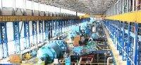 """ТКЗ """"Красный котельщик"""" поставит оборудование для ГРЭС ТОО """"Kazakhmys Energy"""""""