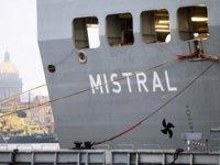 Владимир Гутенев: компенсация по «Мистралям» могла быть больше