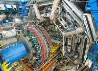 В Томске спроектируют и изготовят роботизированную систему для детектора ATLAS