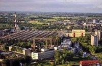 Российское элегазовое оборудование заинтересовало казахских энергетиков