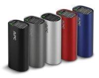 Schneider Electric расширяет линейку мобильных аккумуляторов для смартфонов и планшетов