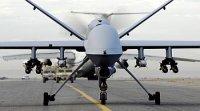 Американских дронов станет больше