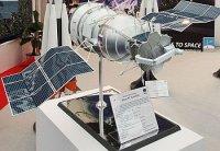 """Второй """"Бион-М"""" отправится на орбиту в 2020 году"""