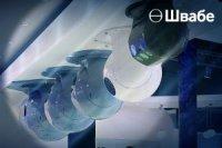 На МАКС-2015 «Швабе» показал инновационные разработки для воздушной техники