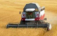 Отечественные производители сельхозтехники нарастили долю на российском рынке