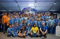 Проект уфимского школьника получил высокую оценку на МАКС-2015