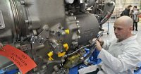 Двигателестроительный завод Mazda появится во Владивостоке