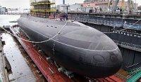 ВМФ РФ: серия из шести подлодок проекта 636.3 для ЧФ станет последней
