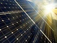 Российские солнечные батареи на полупроводниковых гетероструктурах скоро пойдут в производство