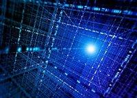 Ученые Университета ИТМО разрабатывают сверхбыстрый оптический транзистор на основе одной наночастицы