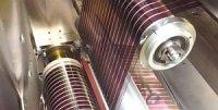 Краснодарские инноваторы предложили уникальную технологию для печати солнечных батарей на принтере