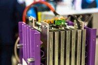 Суперконденсаторы ТЭЭМП прошли испытания в ведущих научных и инжиниринговых организациях