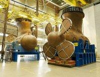 ABB поставит новую движительную систему Azipod и оборудование автоматизации для двух новых ледоколов