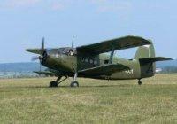 СибНИА через три года начнет серийное производство самолета на замену Ан-2