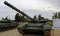 ЮВО получит свыше 1,7 тыс. единиц новой и модернизированной техники и вооружения