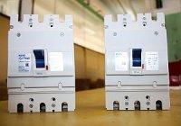 КЭАЗ совершенствует конструкцию автоматов серии OptiMat E