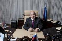 Сергей Чемезов поздравил машиностроителей с профессиональным праздником
