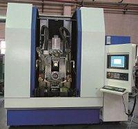 В Стерлитамаке создается производство корпусов для станков с ЧПУ