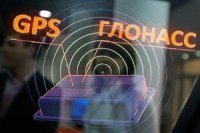 """На выставке """"День инноваций"""" представлена система контроля за передвижениями людей на режимных объектах"""