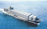 Строительством пары контейнеровозов для Matson Navigation занялась американская верфь Aker