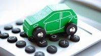 Минпромторг: продажи по программе льготного лизинга составили 27 тысяч автомобилей