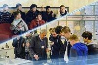 """""""Швабе"""" принял участие во Всероссийском Фестивале науки Nauka 0+"""