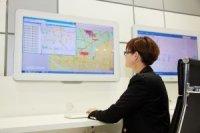 РКС представляют новейшие разработки на международном форуме в Москве