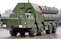 """""""Рособоронэкспорт"""" в Иран отправит усовершенствованные С-300"""