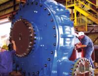 Вебинар KSB для горнодобывающей промышленности