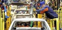 Правительство поддержит автопром еще на 5,8 миллиарда рублей