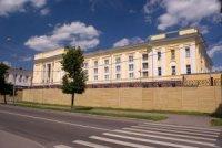 ВНИИНМ полностью выполнил гособоронзаказ 2015 года