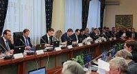 Общественный совет при Минпромторге одобрил госпрограмму развития судостроения