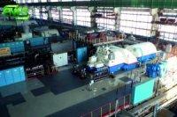 Техперевооружение Казанской ТЭЦ-3 признано победителем конкурса энергетических проектов ENES