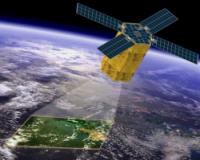 Российская орбитальная группировка ДЗЗ к 2020 году подрастет