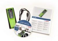 Bosch представляет новинку на рынке диагностических приборов для СТО