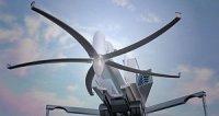Томский аспирант сделал ветрогенератор специально для Сибири
