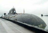 СНИИП обеспечил техническую готовность атомной подводной лодки «Кузбасс»